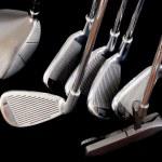 ������, ������: Golf Clubs