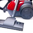One vacuum cleaner — Stock Photo