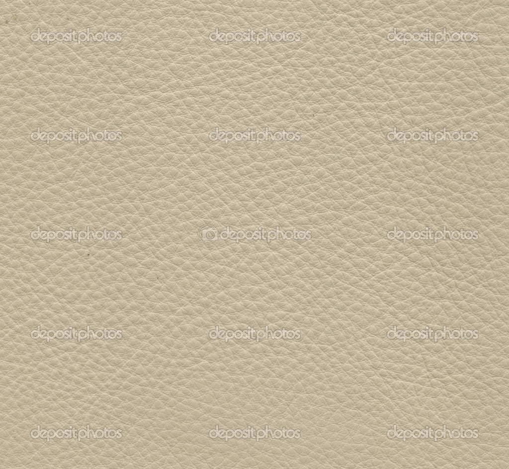 White leather texture — Stock Photo #2809579
