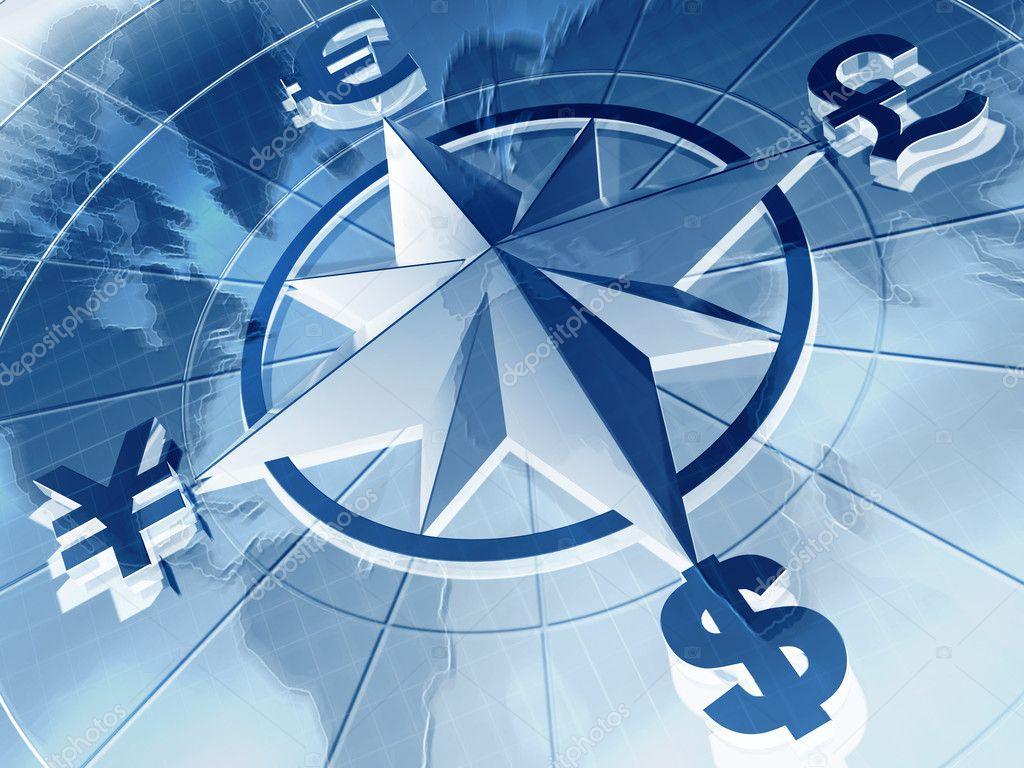 инвестиционное кредитование в коммерч