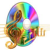 Musique — Photo