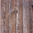 Textures - Wood — Stock Photo