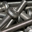 Screws — Stock Photo #3026442