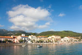 Marciana Marina - Elba Island — Stock Photo