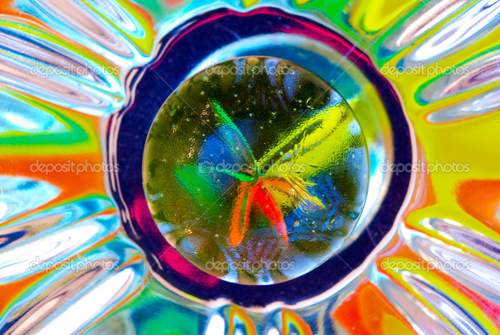 colorful reflection related keywords - photo #22