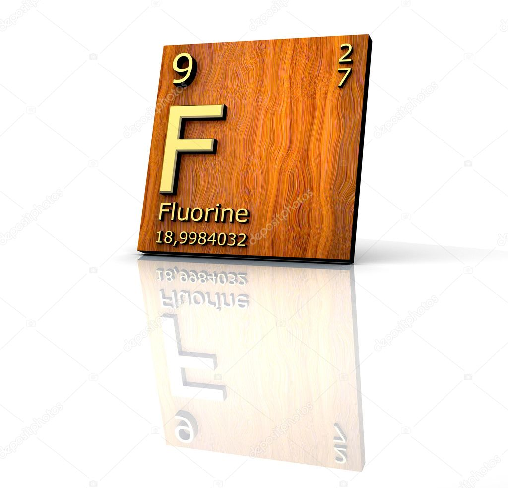 Picture+of+fluorine