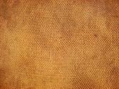 Old fabric background — Stock Photo