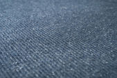 Woolen sweater — Stock Photo