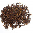 Stock Photo: Cloves