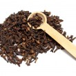 Cloves — Stock Photo #2895586