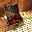Treasure chest — Stock Photo #2866298