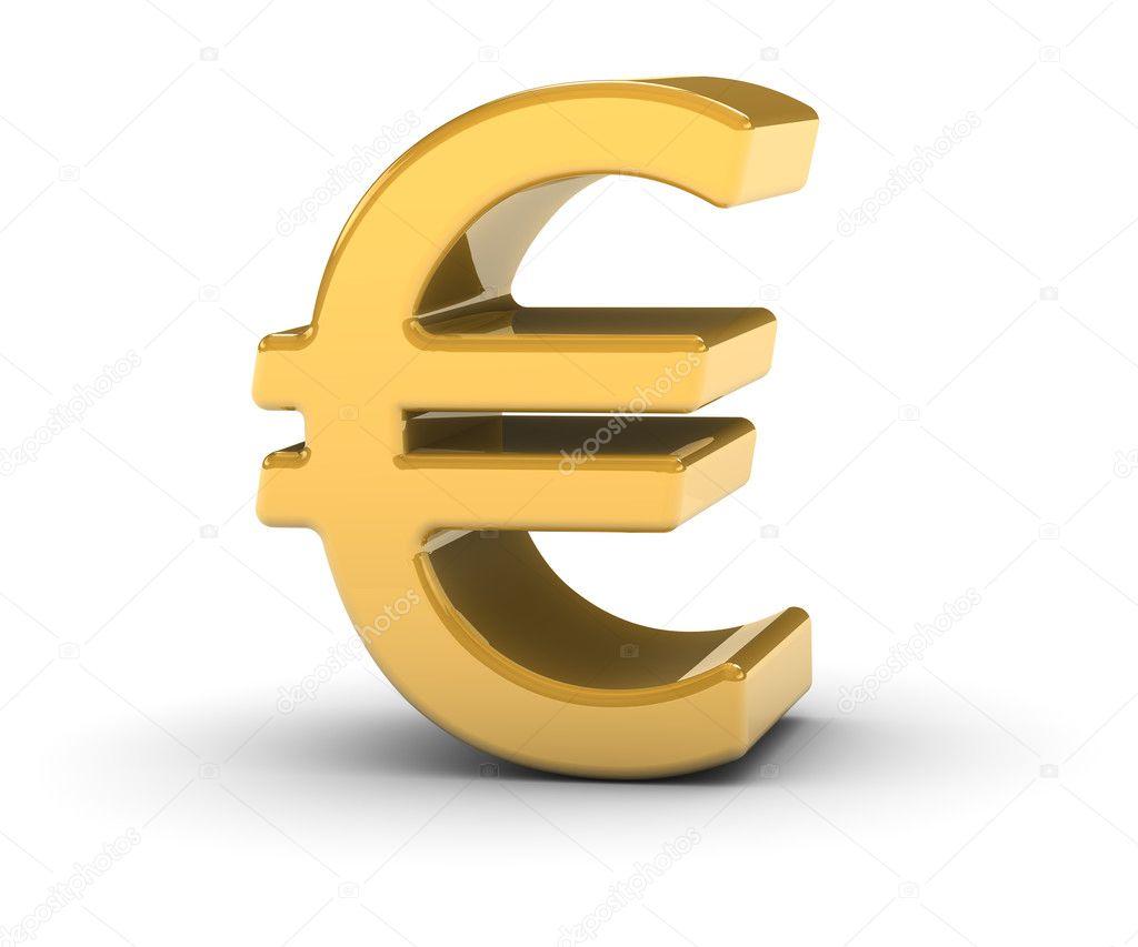 20 euro dollar