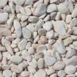 Stock Photo: White stones