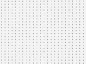 Binary code matrix background — Stock Photo