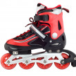 Rollerscates - Stock Photo
