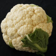 Cauliflower — Stock Photo #2835279