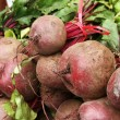Beet (beetroot) — Stock Photo #2835471