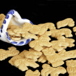 Cookies — Stock Photo #3729515