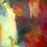 抽象芸術 — ストック写真