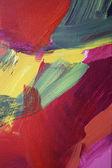 Abstract art — Stock Photo