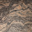 Surface of polished Granite Slab — Stock Photo #2835396