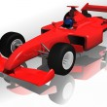 ������, ������: Formula One