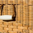 Basket — Stock Photo #3035279