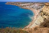 Algarve — Foto Stock