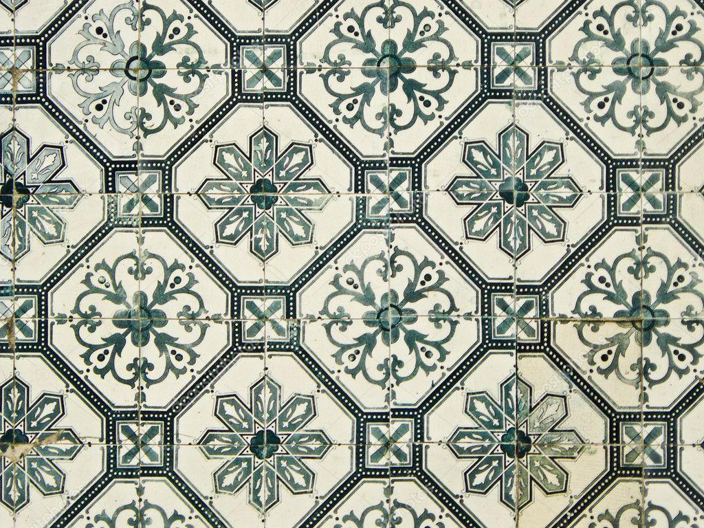 azulejos portugais photographie perseomedusa 3117414. Black Bedroom Furniture Sets. Home Design Ideas