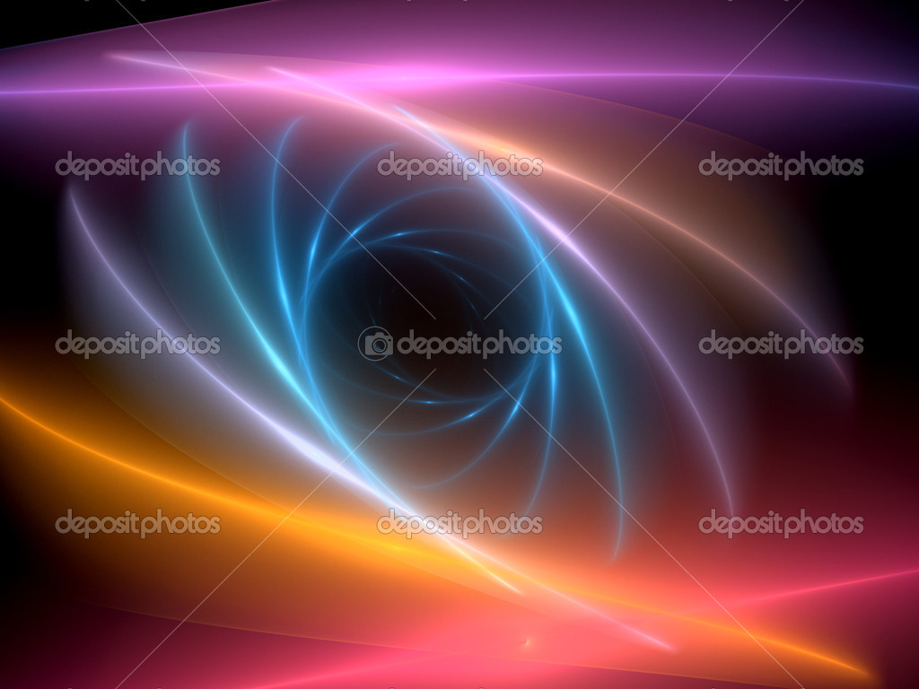 Abstract background  Foto Stock #2821218