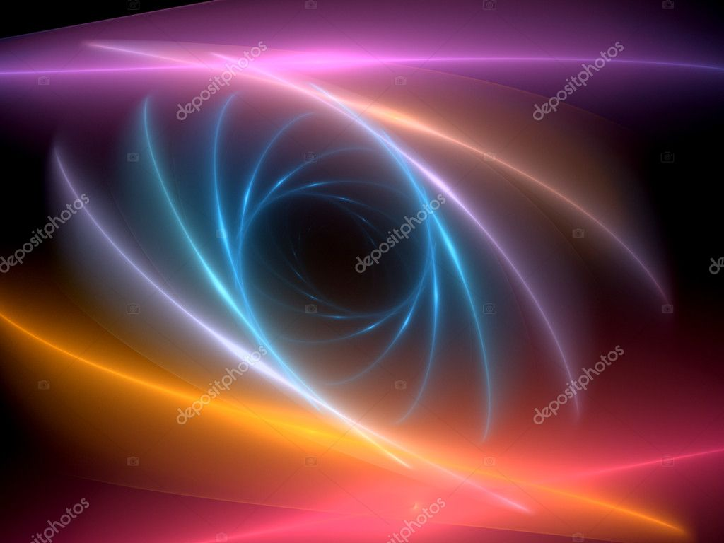 Abstract background  Stockfoto #2821218