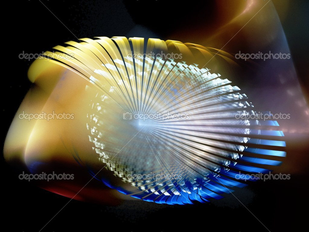 Abstract background — Stock Photo #2853662