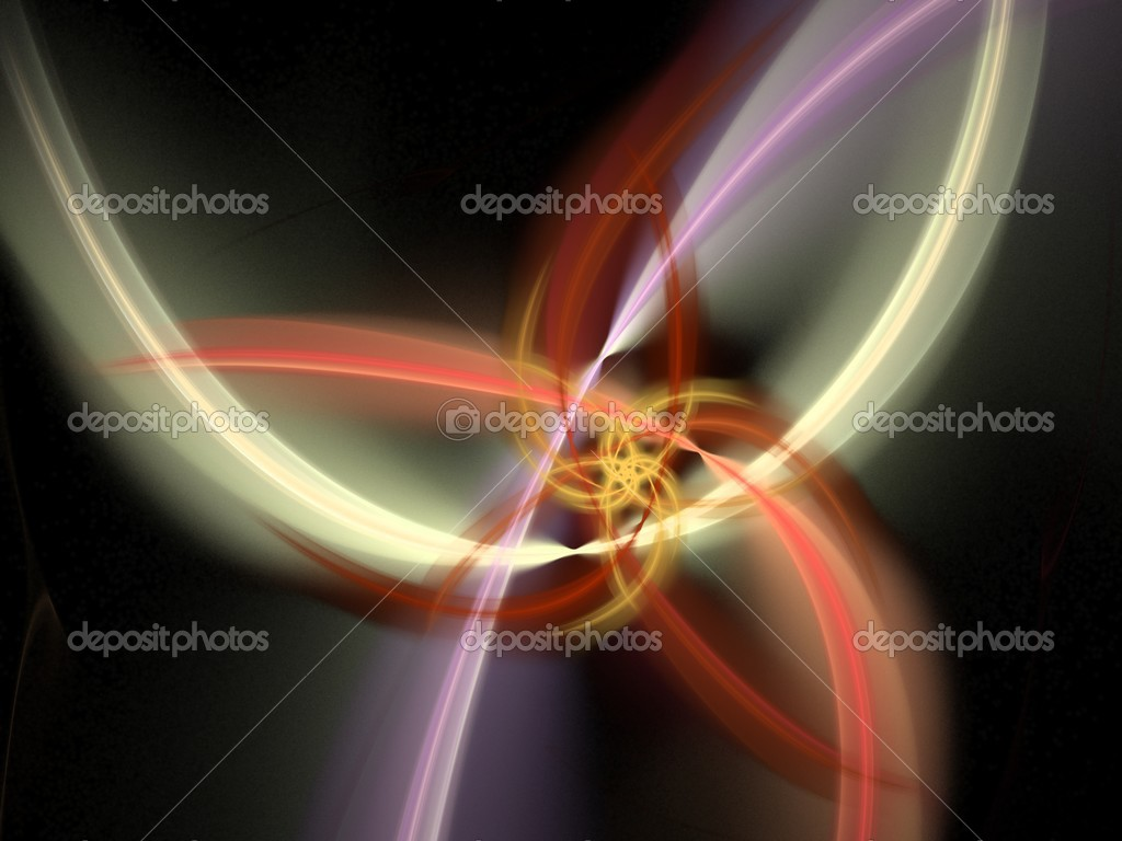 Abstract background  Stock Photo #3095164