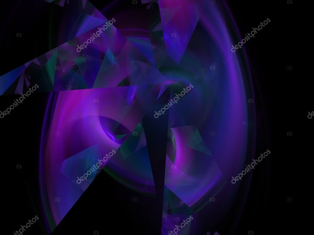 Abstract background — Stock Photo #3100855