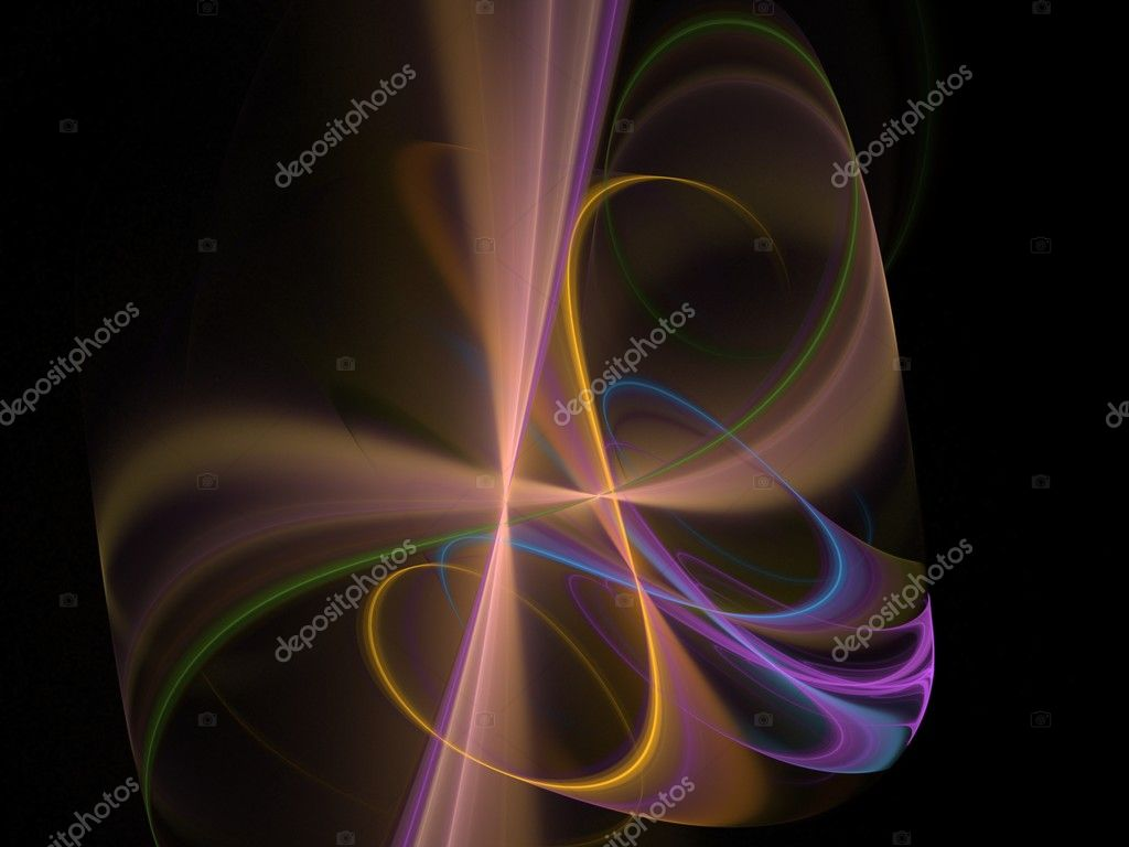 Abstract background — Stock Photo #3115638