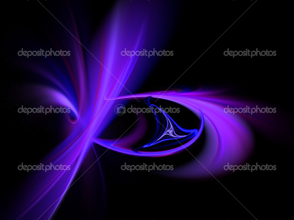 Abstract background  Stock Photo #3125209
