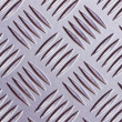 Stock Photo: Fluted Sheet
