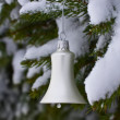 Stockfoto: Christmas Tree Decoration