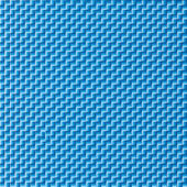 Abstract texture in blue tones — Stock Photo