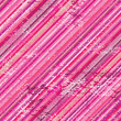Pink Stripes — Stock Photo #2929335