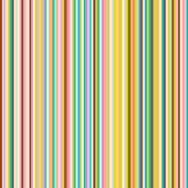 Background with colored stripes — Stock Photo