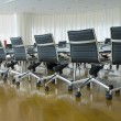 Conference Room — Stock Photo #2924526