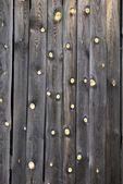 Wall boards — Stock Photo
