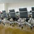 Conference Room — Stock Photo #2936248