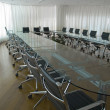 Conference Room — Stock Photo #2936261