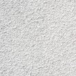 Decorative plaster texture - Stock Photo