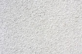 Decorative plaster texture — Stock Photo
