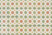 Azulejos portugueses 062 — Foto de Stock