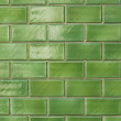 Stock Photo: Portuguese glazed tiles 172