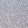Royalty-Free Stock Photo: Close up granite surface